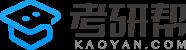 优德w88官网网
