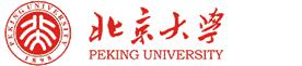北京除夜教