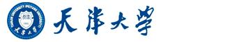 天津除夜教